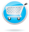 Ecommerce shopping cart services